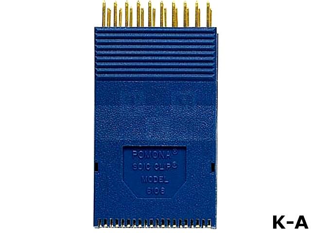 POM-6108