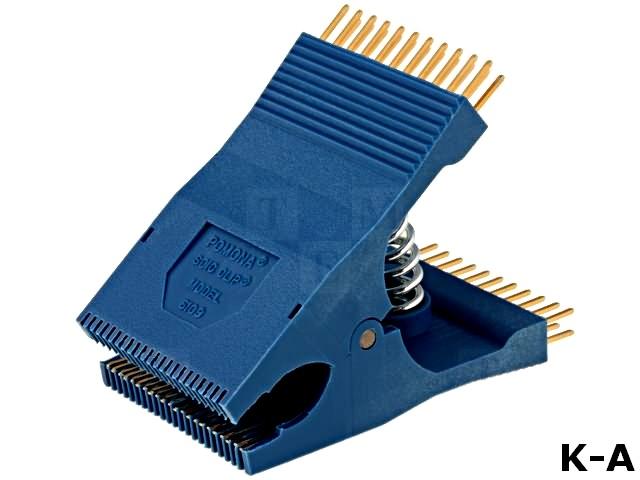 POM-6109