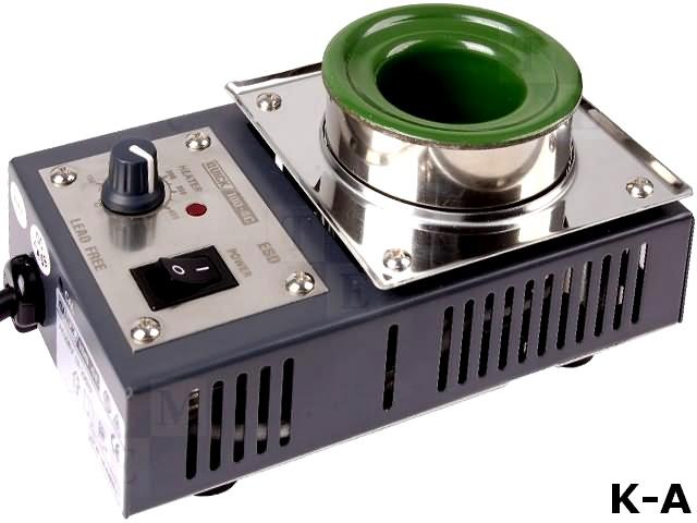 POT-Q100-4C