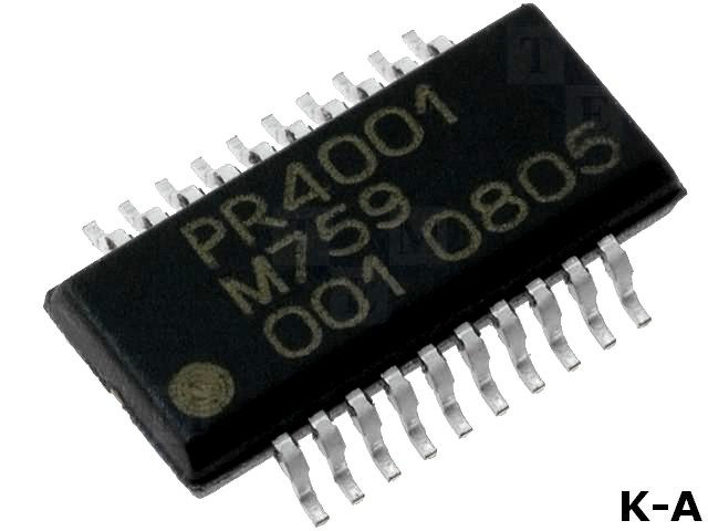 PR4010