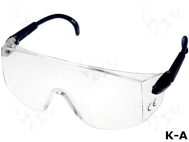 PRE-GLASSES01