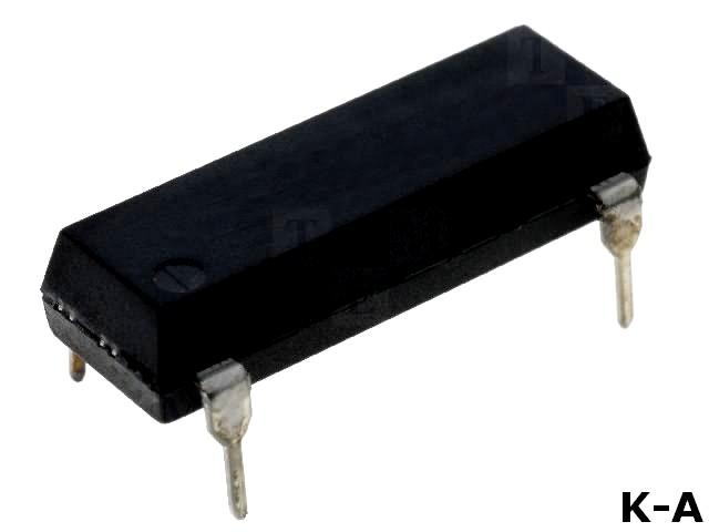 QOS050
