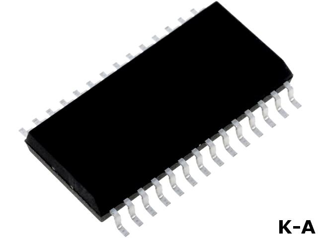 R1LP5256ESP-5SRB0