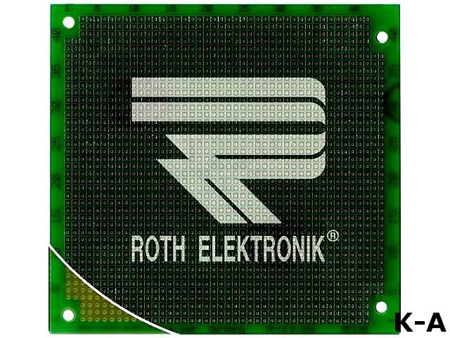 RE130-LF