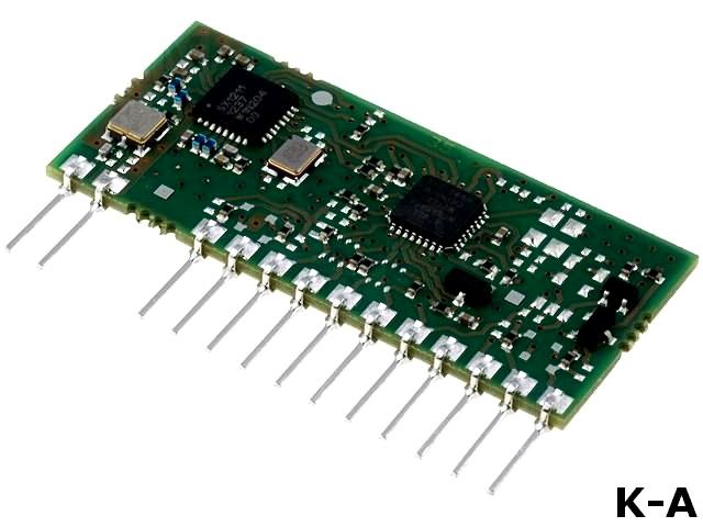 RFT-868-3V-SER
