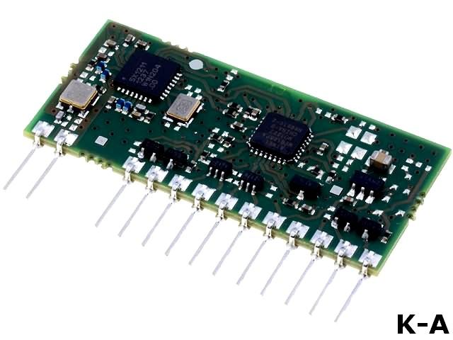 RFT-868-5V-SER