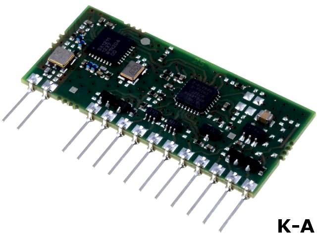 RFT-868-5V