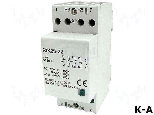 RIK25-31-24