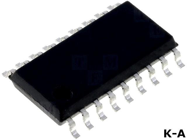 RTC4543SBB