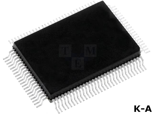 RTL8019AS