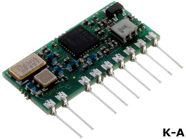 RTX-MID-3V