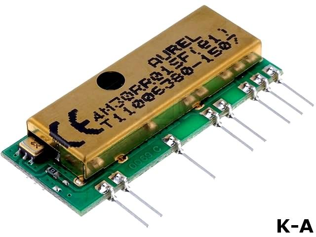 RX-4M30RR01SF