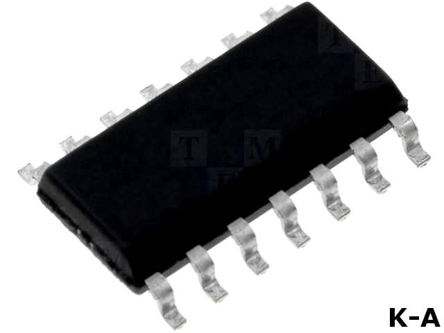 RX-8025SA