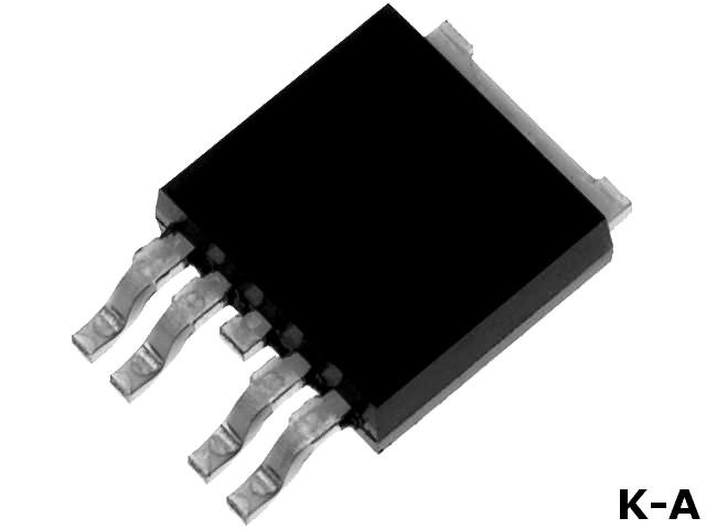 SCT2932C