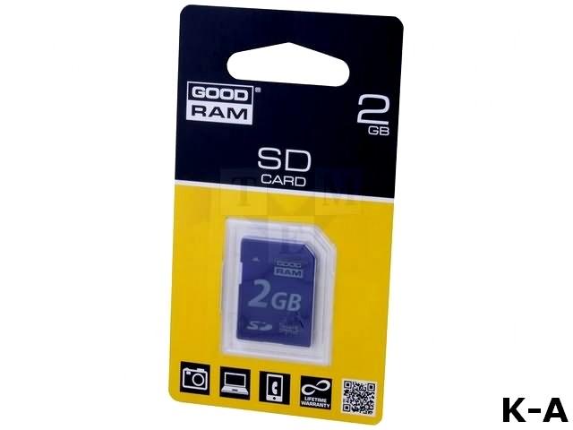 SDC2GGRR10