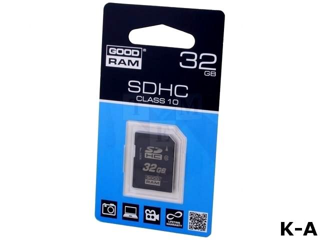 SDC32GHC10GRR10