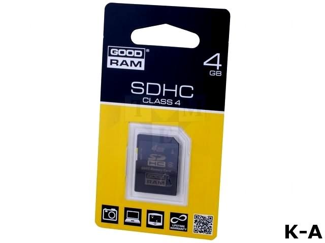 SDC4GHC4GRR10