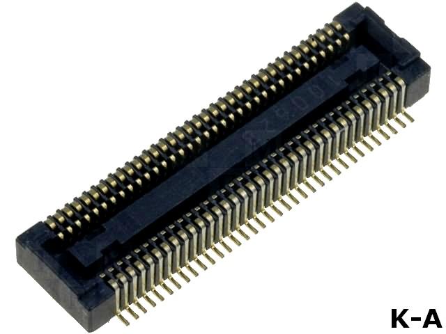 SIM5215-C