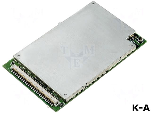 SIM600