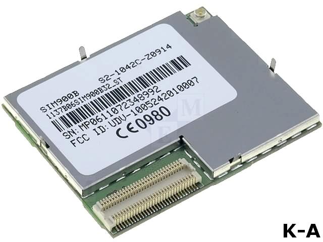 SIM900B