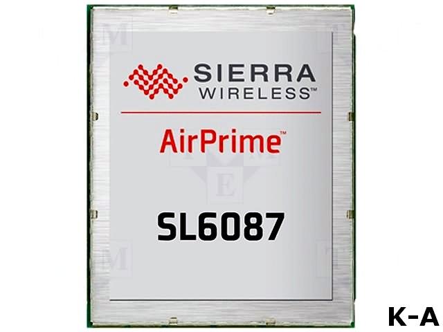 SL6087