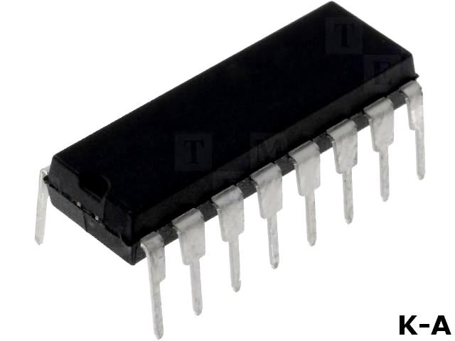 SP232ACP-L