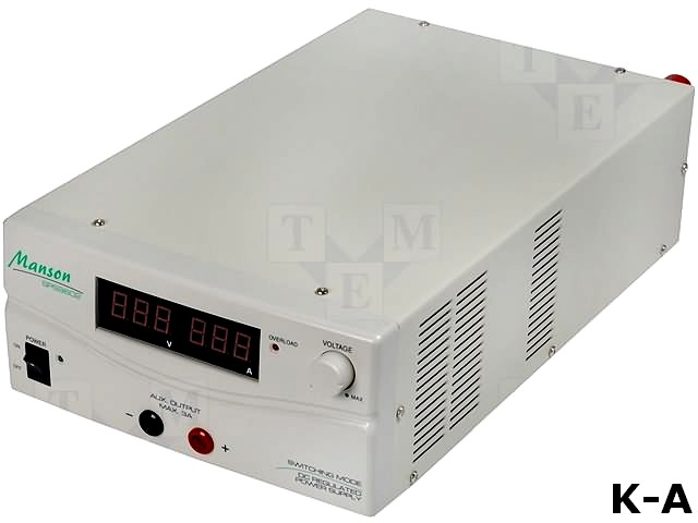 SPS-9602