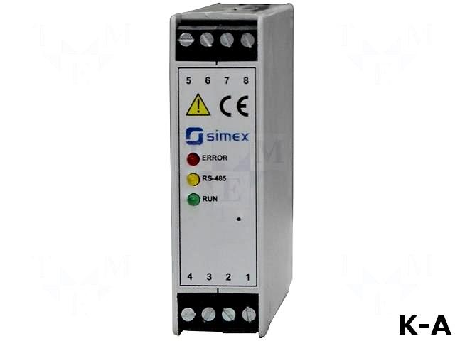 SPT-86L-1H15-11001