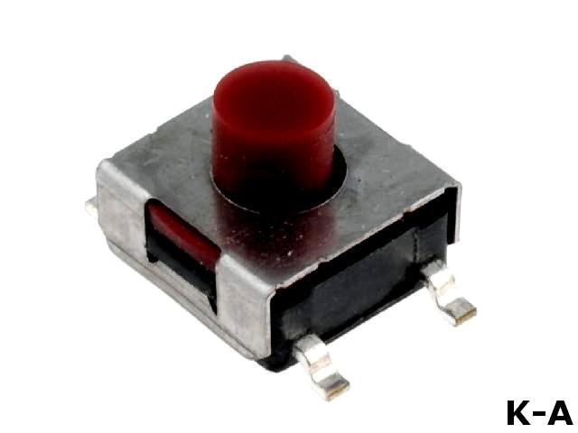 TACTM-652N