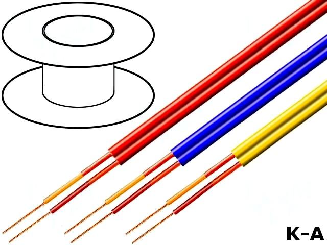 TAS-C118BLACK