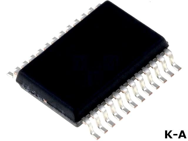 TB6575FNG