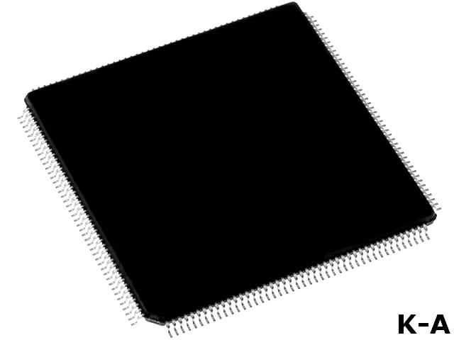 TMS320F28335PGF