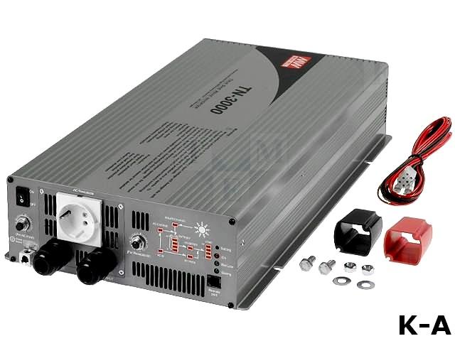 TN-3000-224B