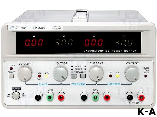 TP-2305