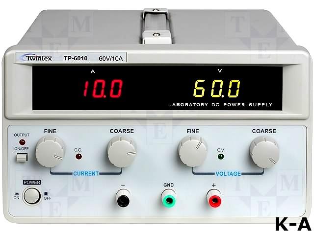 TP-6010