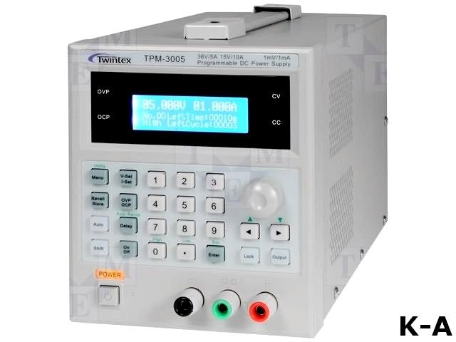 TPM-3005