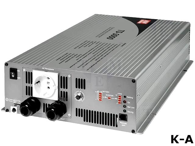 TS-3000-12