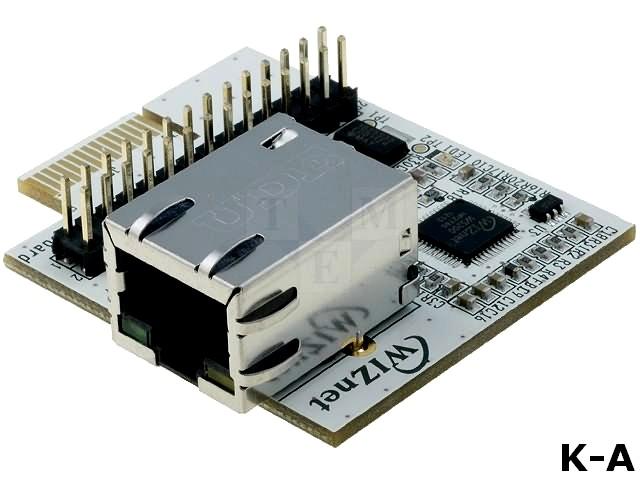 TWIZ5200