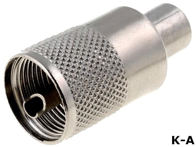 UHF-002