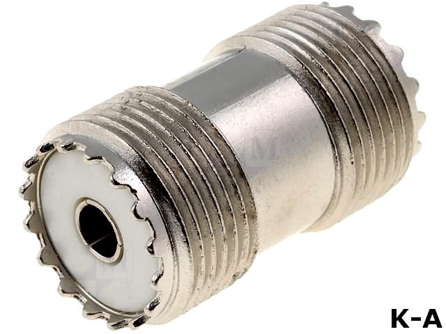 UHF-302