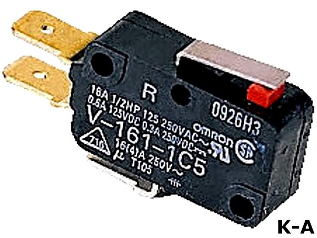 V-161-1C5