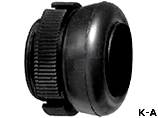 XAC-A9412