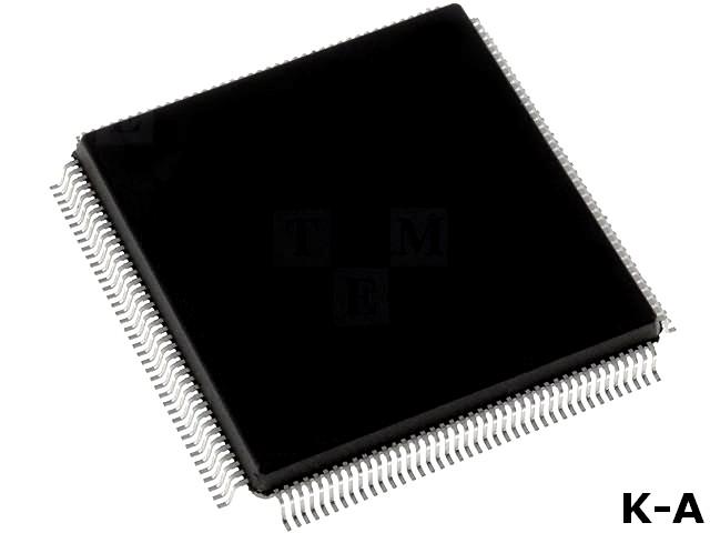 XC95216-15PQG16