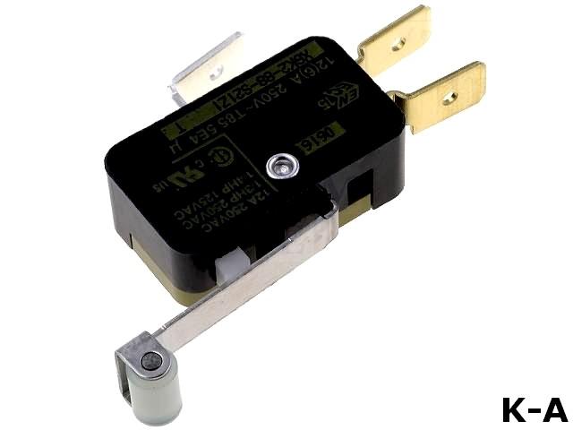 XGK2-88-S21Z1