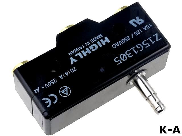 Z15G1305