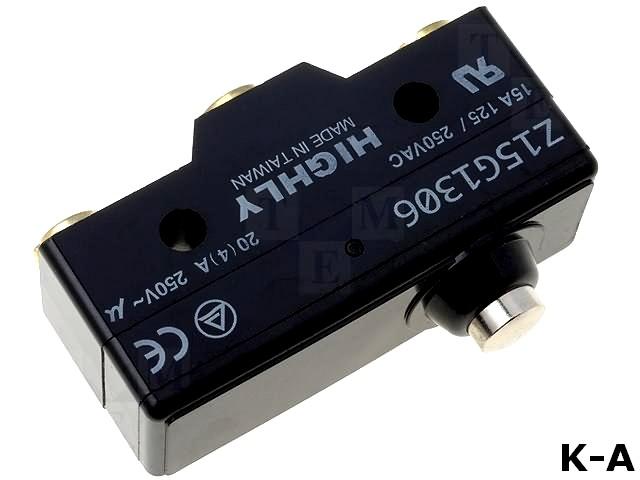 Z15G1306