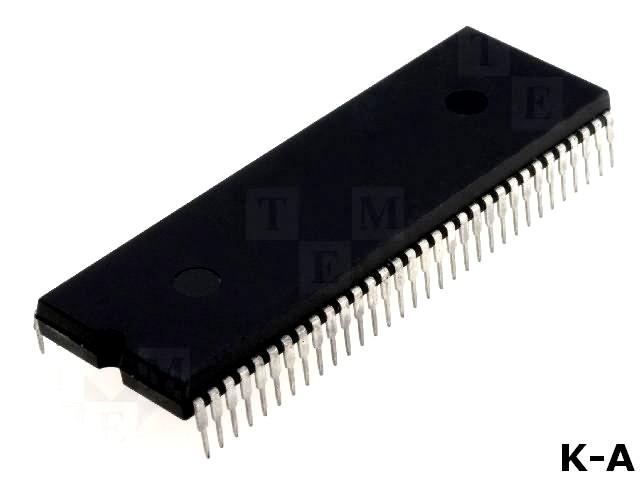 Z8018006PSG