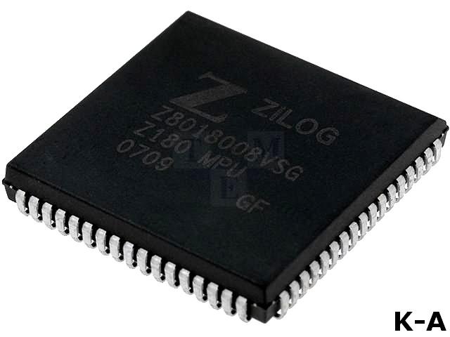 Z8018008VSG