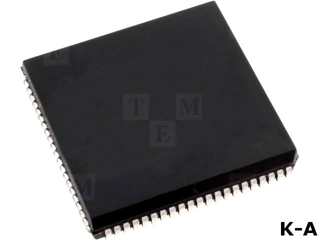 Z84C9008VSG