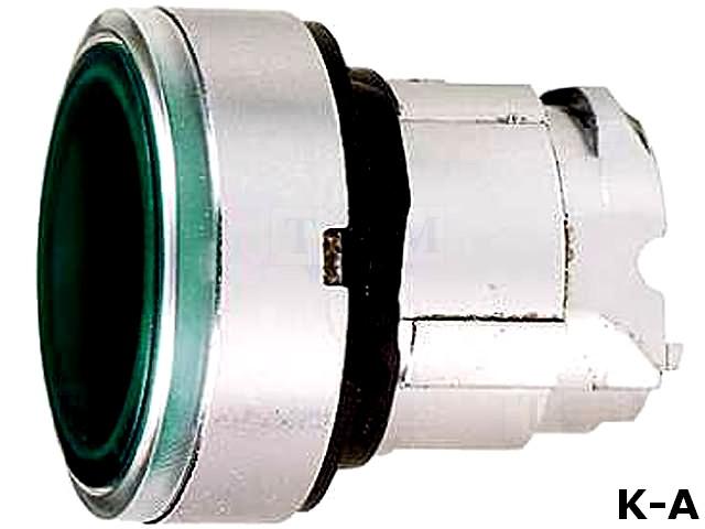 ZB4BW33